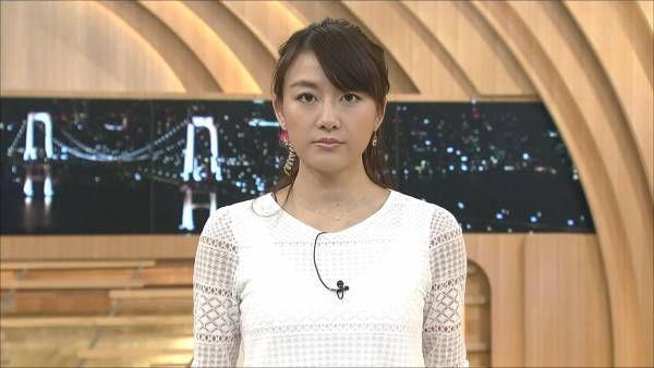 て 貼っ おく でも アナキャプ 女子 [B!] 植田萌子