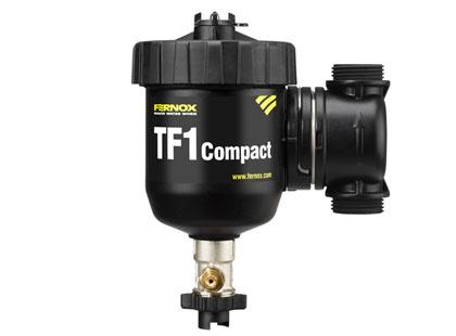 Installare un filtro all'interno del circuito di un impianto è importante per ridurre la manutenzione della caldaia, aumentare l'efficienza, ma soprattutto per prevenire guasti, rotture e blocchi...