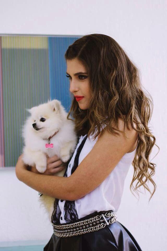 Coleção Verão 2016 -Miss Teen by Mafe Nobrega