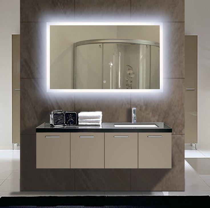 Ideen Für Die Installation Von Badezimmer Eitelkeit Spiegel – Badezimmer-Eitelkeit-Spiegel – Eitelkeit-Spiegel sind in der Regel installiert, über Eitelkeiten oder Agenturen, die als Knotenpunkte im Badezimmer…