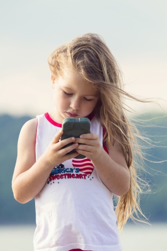 Free kids' game apps for phones can end up costing parents a fortune ... Do you know what to look out for?