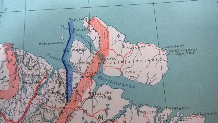 Marraskuussa 1939 Neuvostoliitto halusi ärsyttää Suomea aloittamaan vihamielisyydet ja saada siten oikeutuksen sodalle. Pummangissa suomalaiset joutuivat poliittisen provokaation uhriksi, kun Moskovan radio syytti avoimesti suomalaisia rajan yli tunkeutumisesta. Todellisuudessa suomalaisia rajavartioita oli siepattu