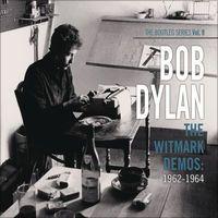 Shazamを使ってボブ・ディランのミスター・タンブリン・マンを発見しました。 https://shz.am/t223695 ボブ・ディラン「The Bootleg Series, Vol. 9: The Witmark Demos: 1962-1964」