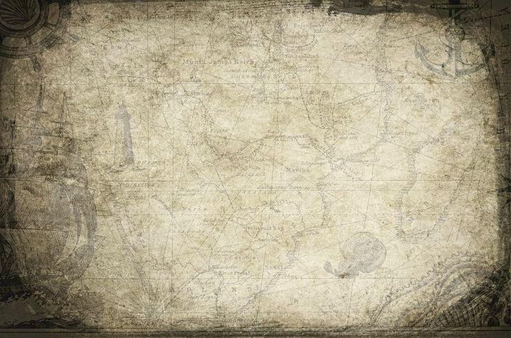 Kiedy chcesz pisać historię osadzoną w świecie fantasy zazwyczaj musisz mieć mapę świata, jednak czy warto robić ją jeszcze przed planowaniem powieści? - Zostać Pisarzem