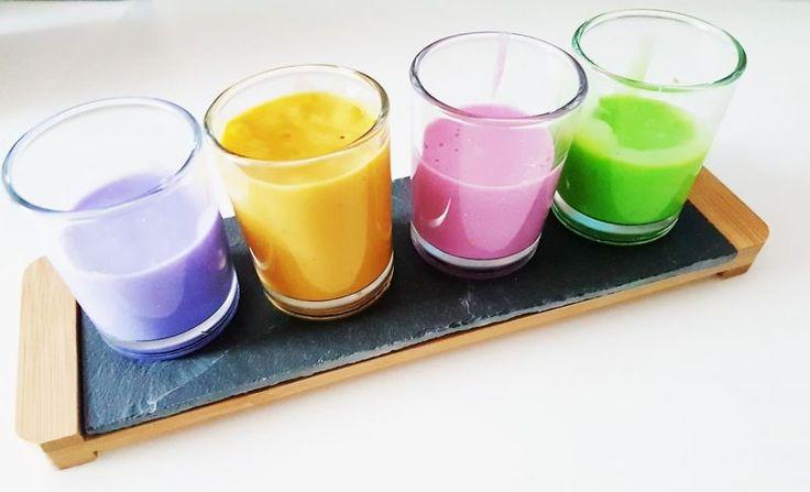 Einfaches Rezept für selbstgemachten Slime gesucht? So wirds gemacht → Anleitung: Slime / Schleim selber machen aus Waschmittel + Kleber. FUNKTIONIERT!
