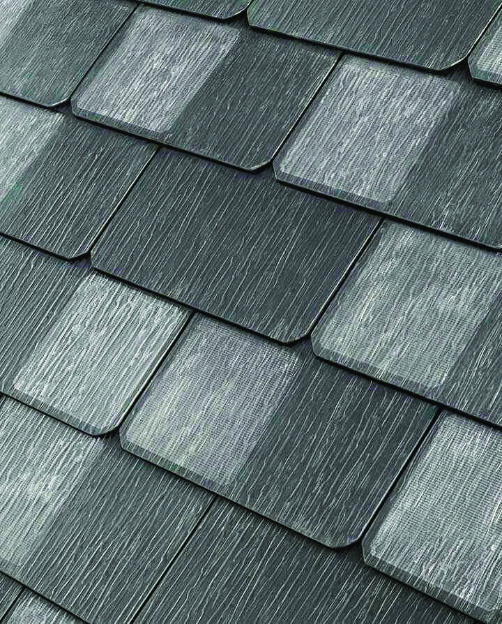 Conveniences And Drawbacks Of Solar Roof Tiles That You Need To Understand About Tesla Solar Roof Solar Roof Tiles Solar Tiles