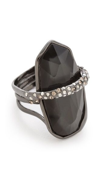 47 best ring - yzk - accessory - jewelry - tak ...