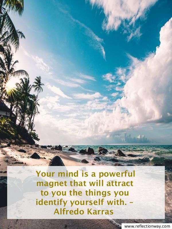 Beyond The Secret Gift Pinterest Law Of Attraction
