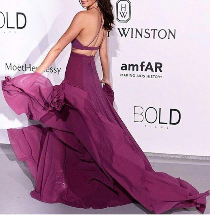 Mejores 52 imágenes de Dress en Pinterest | Vestidos de novia ...