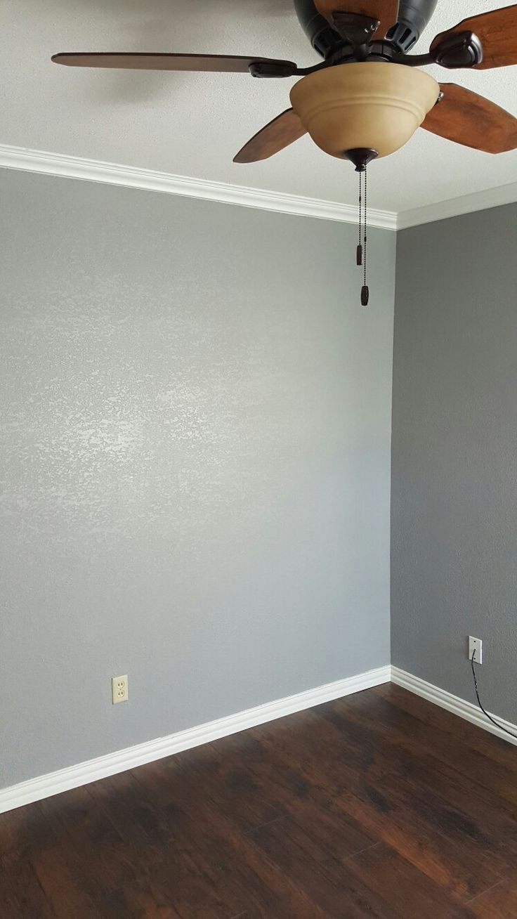 25 Best Ideas About Laminate Flooring On Pinterest Grey