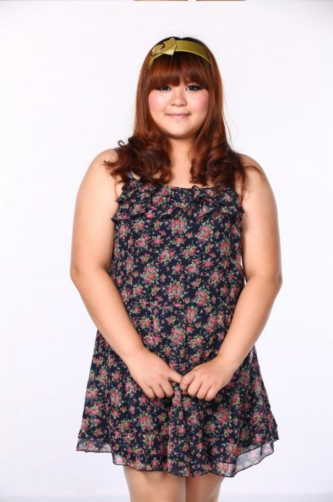 plus-size-teen-girls-clothing