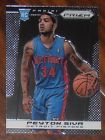 For Sale - Peyton Siva Rookie *NEW* 2013-14 Panini Prizm RC #294 Detroit Pistons NCAA Champ