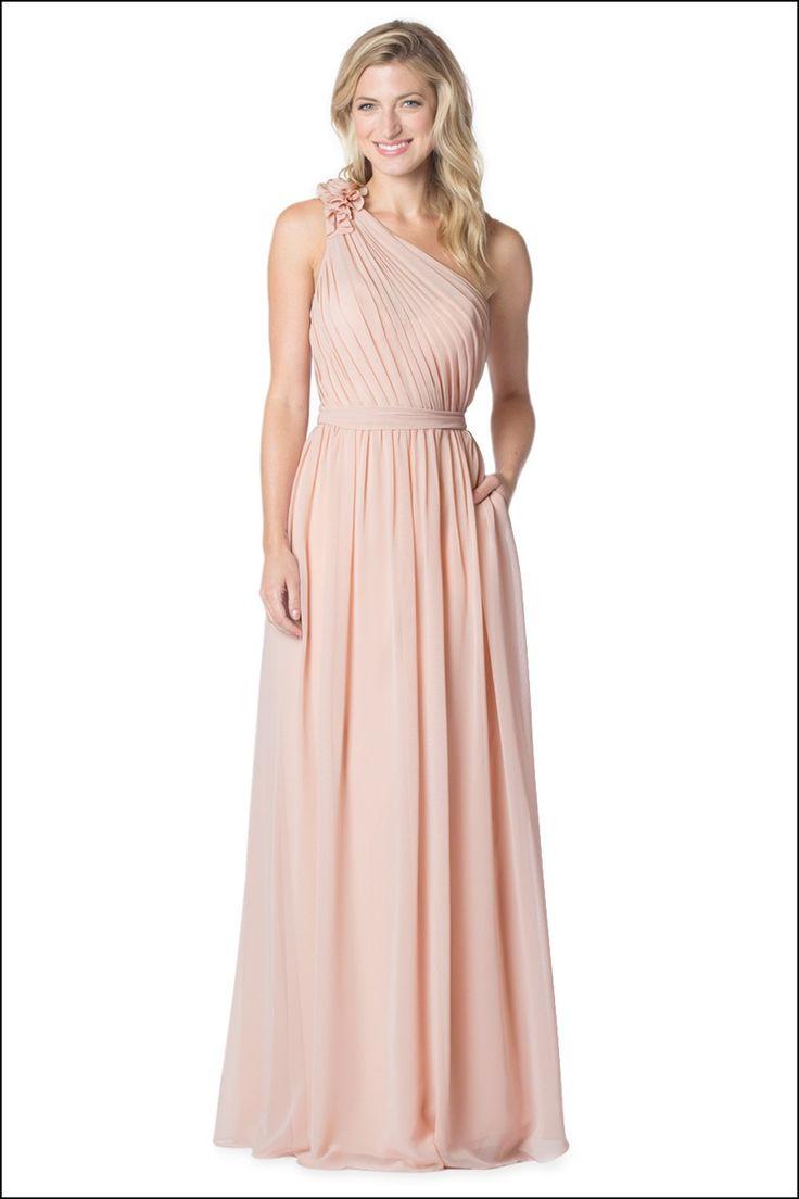 18 best Dresses images on Pinterest | Wedding dressses, Bridal ...