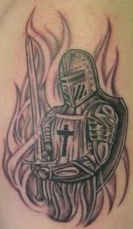 1000 ideas about armor of god tattoo on pinterest god for Armour of god tattoo