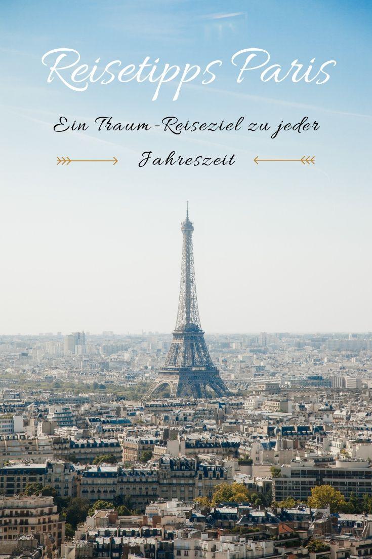 Paris Steht Für Pure Romantik An Der Seine Den Eiffelturm Haute