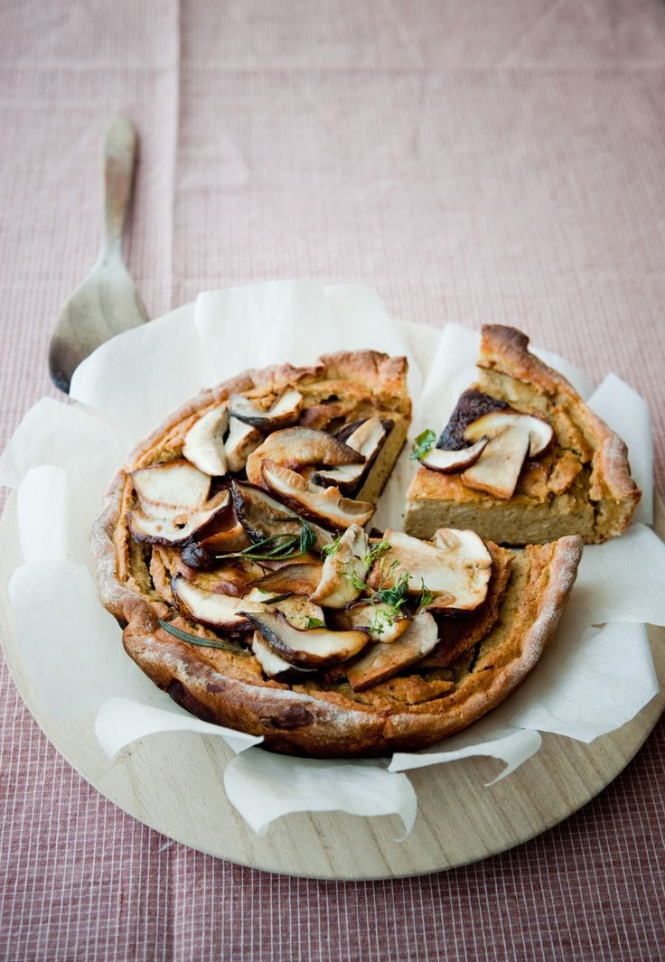 Benvenuto nella pagina di Sale&Pepe con le 10 migliori ricette con i funghi porcini. All'interno di questa pagina troverai la selezione delle top ricette con i funghi porcini.