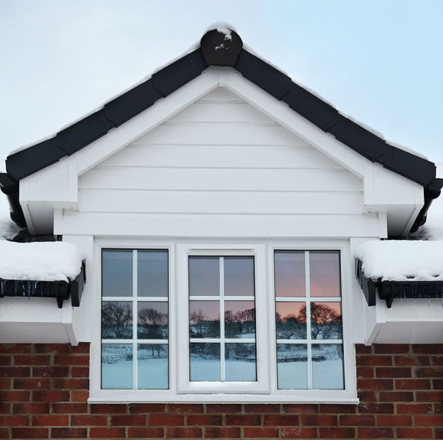 Best 25 energy efficient windows ideas on pinterest for Energy efficient replacement windows