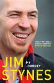 Jim Stynes' passing from cancer last March was a blow to his family and the Australian and Irish sporting community. But what makes his journey extraordinary is the man himself- deeply involved in positive thinking and charity work, it was his personal integrity and his approach to life that distinguished him as a sportsman, husband and father. Unmissable.