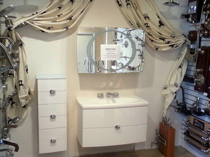 14 best drb members images on pinterest showroom roslyn for Bathroom vanity display for sale