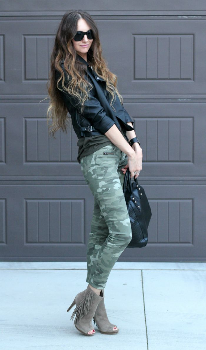 Little J Style: Womens Retro Thick Bold Frame Wayfarer Sunglasses 8777