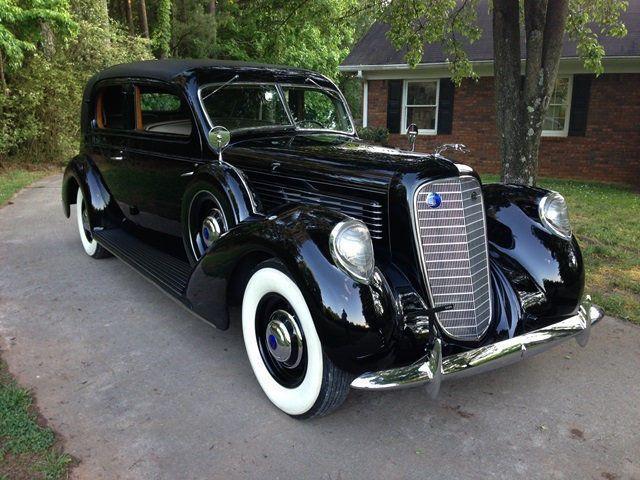 182 Best Dixie Dream Cars Images On Pinterest Dream Cars Dreams