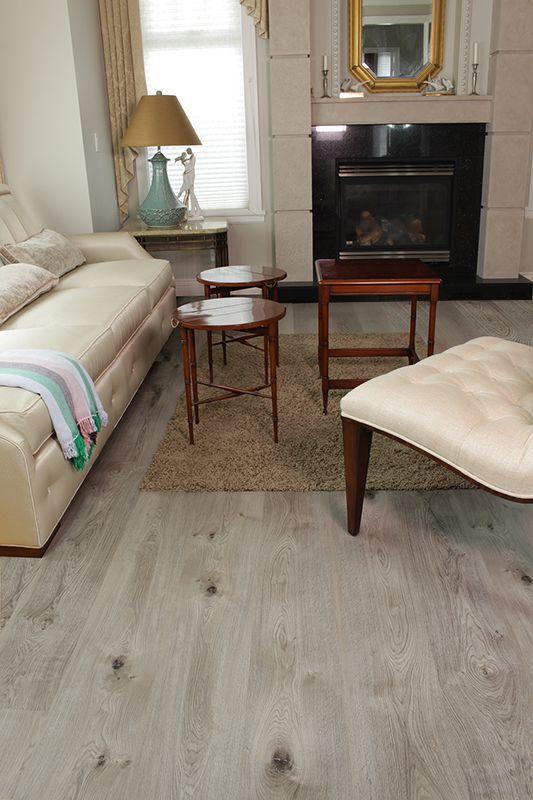vinyl wood plank flooring peel and stick home depot planks amazon