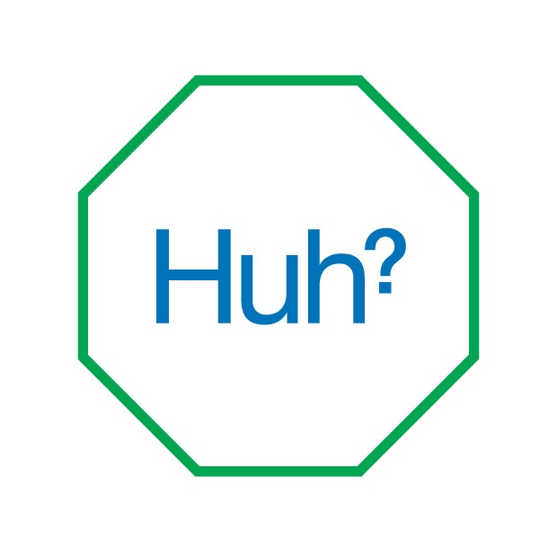 New album by Spiritualized