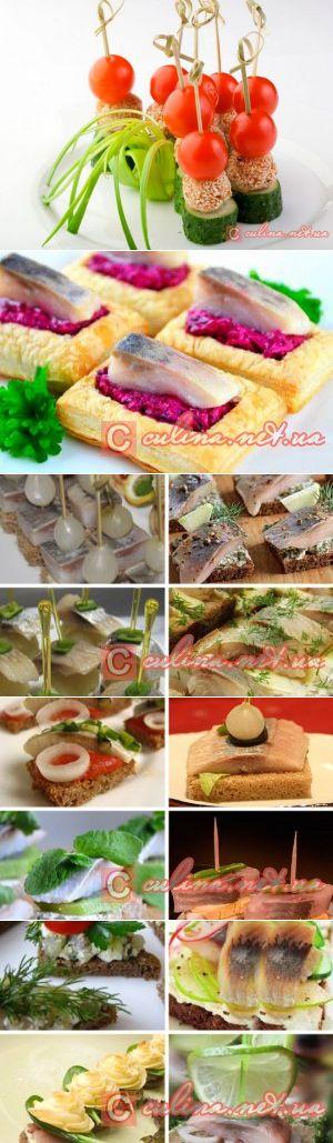 culina.net.ua