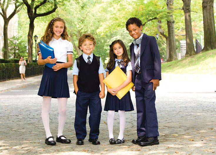 Get everything you need for back to school at hitseparatingfiletransfer.tk! Find school uniform pants, shirts and dresses.