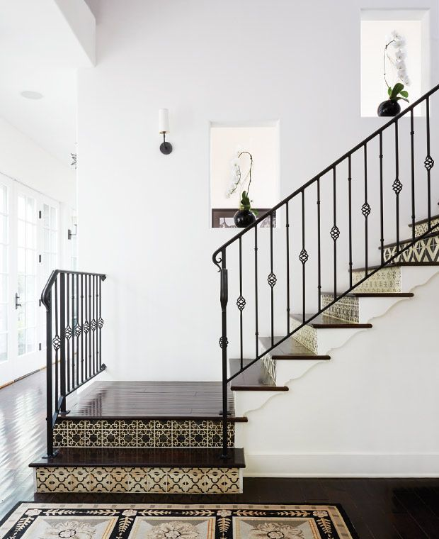 96 Best Images About Spanish Style House Design On: 25+ Best Ideas About Spanish Tile On Pinterest