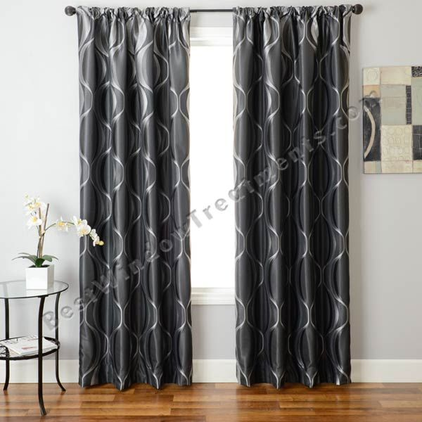 17 Best images about Blackout Curtains/Room Darkening Draperies on ...