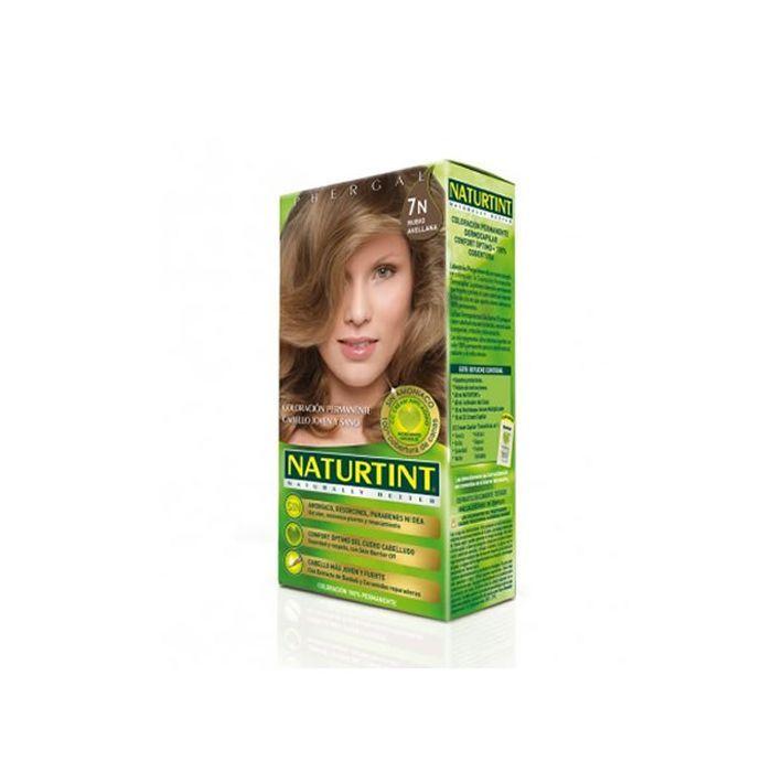 Naturtint 7N Coloration Sans Ammoniaque 150ml