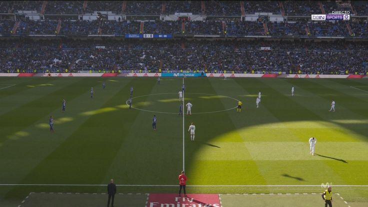 goals La Liga 17/18 J25 - Real Madrid vs. Deportivo Alavés - 24/02/2018 Full Match link http://www.fblgs.com/2018/02/goals-la-liga-1718-j25-real-madrid-vs.html