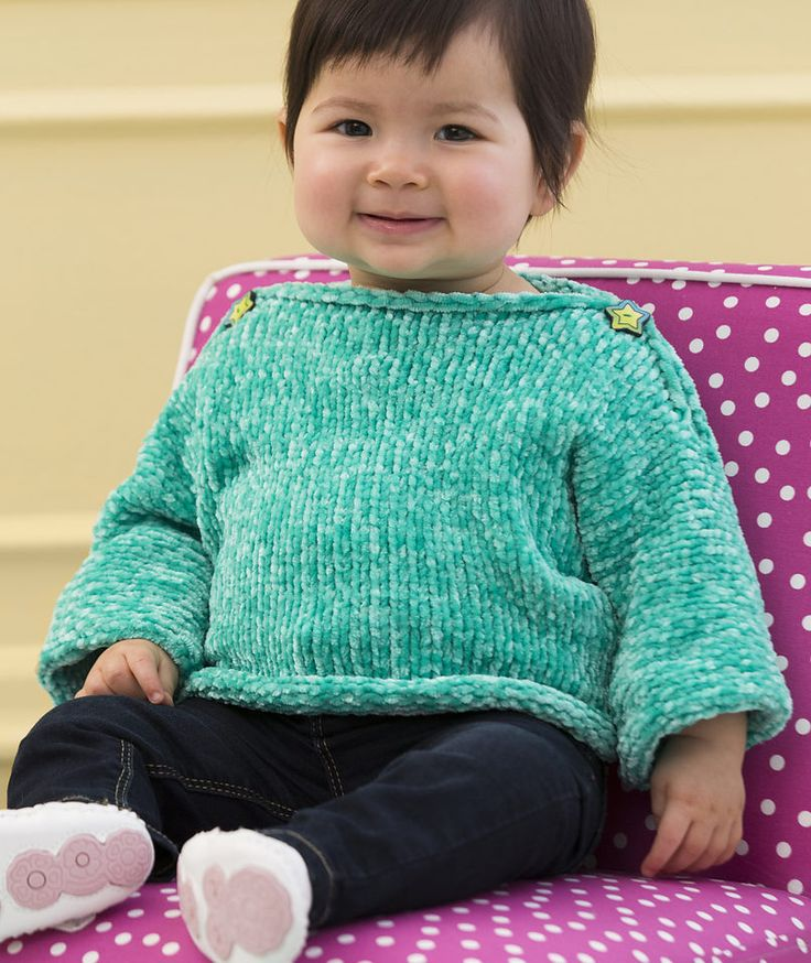 757 best images about Knitting-Babies on Pinterest Free pattern, Knit baby ...