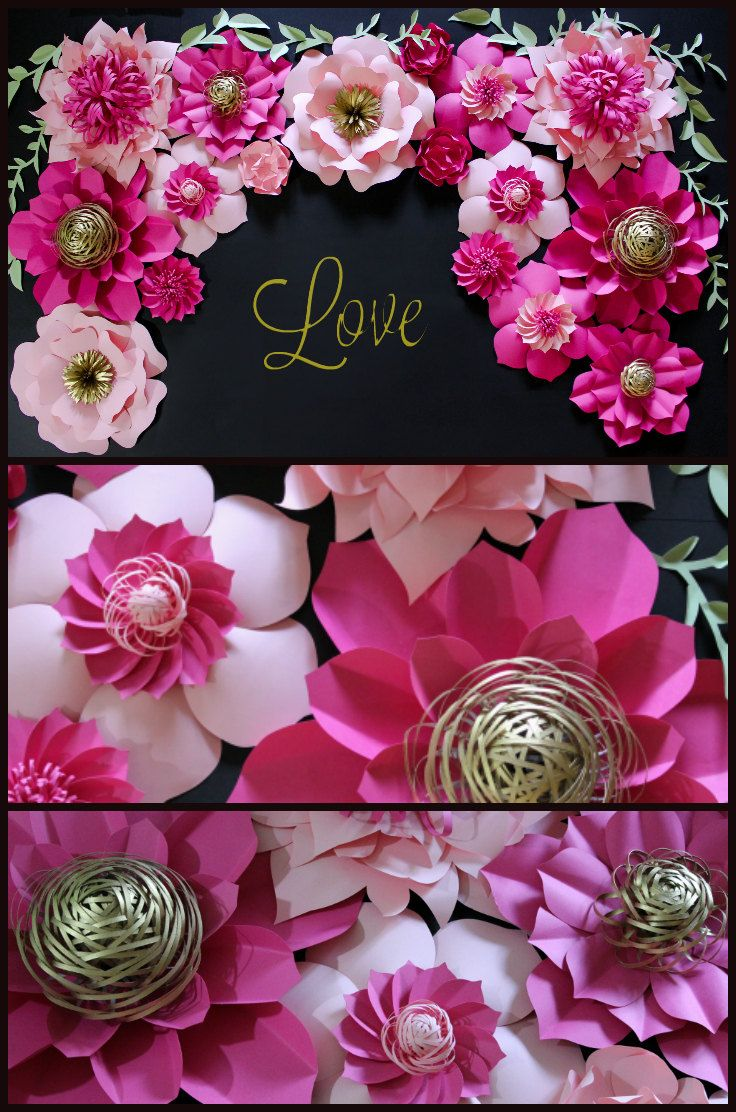 best WEDDING decorations images on Pinterest  Weddings