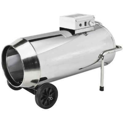 Top Les 25 meilleures idées de la catégorie Générateur de gaz sur  NO52