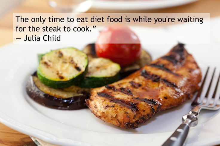 10 best food quotes images on pinterest food quotes quotes about food quote forumfinder Images