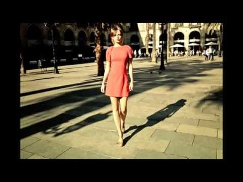 Anna Przybylska - wspomnienie (Stan Borys - Anno)