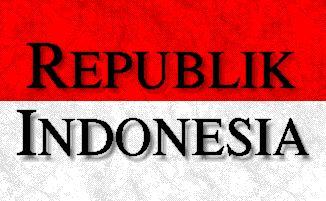 Dit is mijn pin bord van Geschiedenis over de Republiek Indonesië. Gemaakt door: Frederieke van der Heijden                        T3A