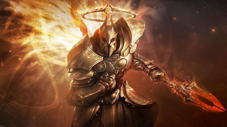 Diablo 4 Release Date, Rumours, News, Price, System Requirements and Updates