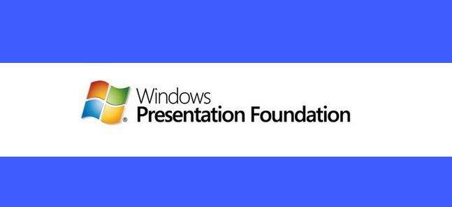 #Windows #Presentation #Foundation is a cutting edge presentation #framework for developing Windows client applications with visually impressive user experiences that incorporate UI, media, and complex business models. #GUI #Windowsapplicationdevelopment #Webapplication #microsofttechnology #WPF