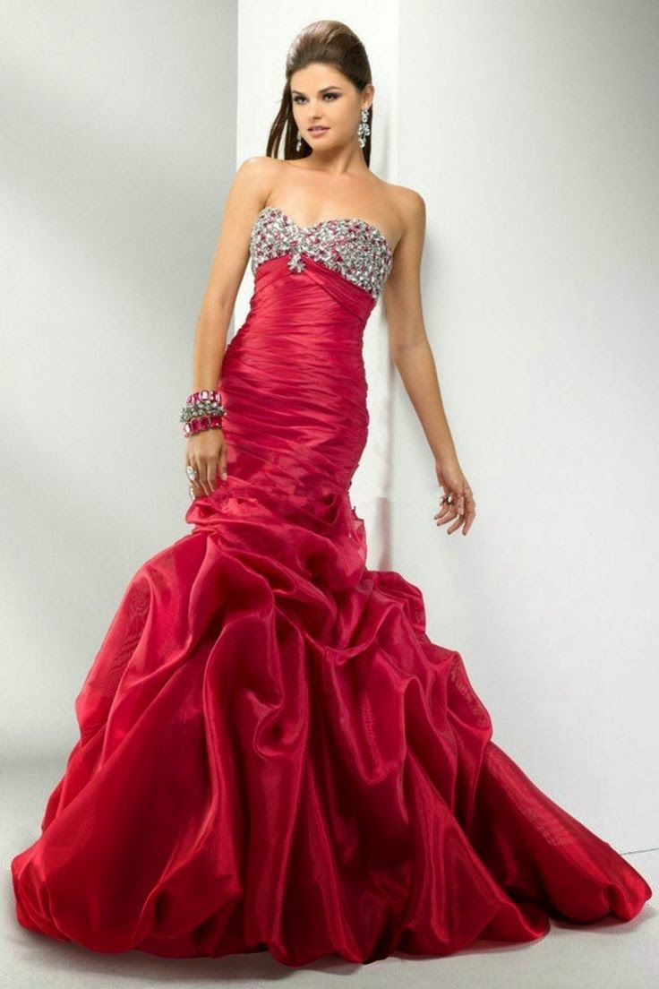Fantastic Sell Prom Dress For Cash Photos - Wedding Dress Ideas ...