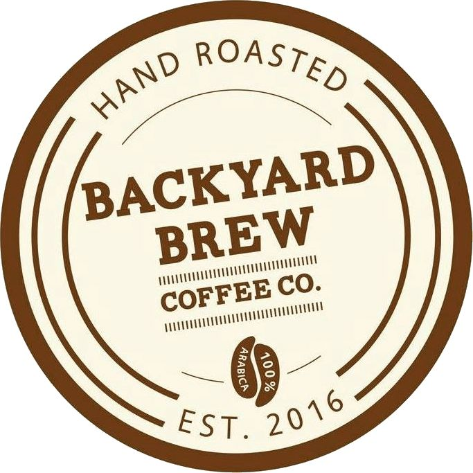 Backyard Brew Coffee Company is a small batch coffee roastery and green bean supplier offering fresh 'Roast to Order Coffee'