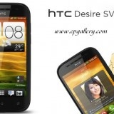 The HTC Desire SV has a 4.3 inch (480 x 800) pixels capacitive touch screen display and is powered by a 1GHz dual-core Qualcomm Snapdragon processor. It also runs on Android 4.0 (Ice Cream Sandwich) and is upgradable to Android 4.1 (Jelly Bean).  It has HTC Sense UI 4.1 on top of the Android 4.0.4 ICS and has Capacitive touch buttons at the bottom. There is also a LED indicator at the top.It has 768MB RAM, 3G, WiFi 802.11 b/g/n and Bluetooth 4.0. It has 4GB of internal memory and a microSD…