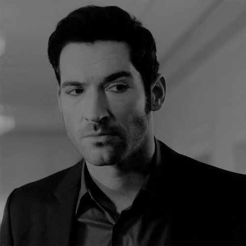 Sympathy For The Devil Tom Ellis Is Having A Hell Of A: 105 Best Images About Lucifer On Pinterest