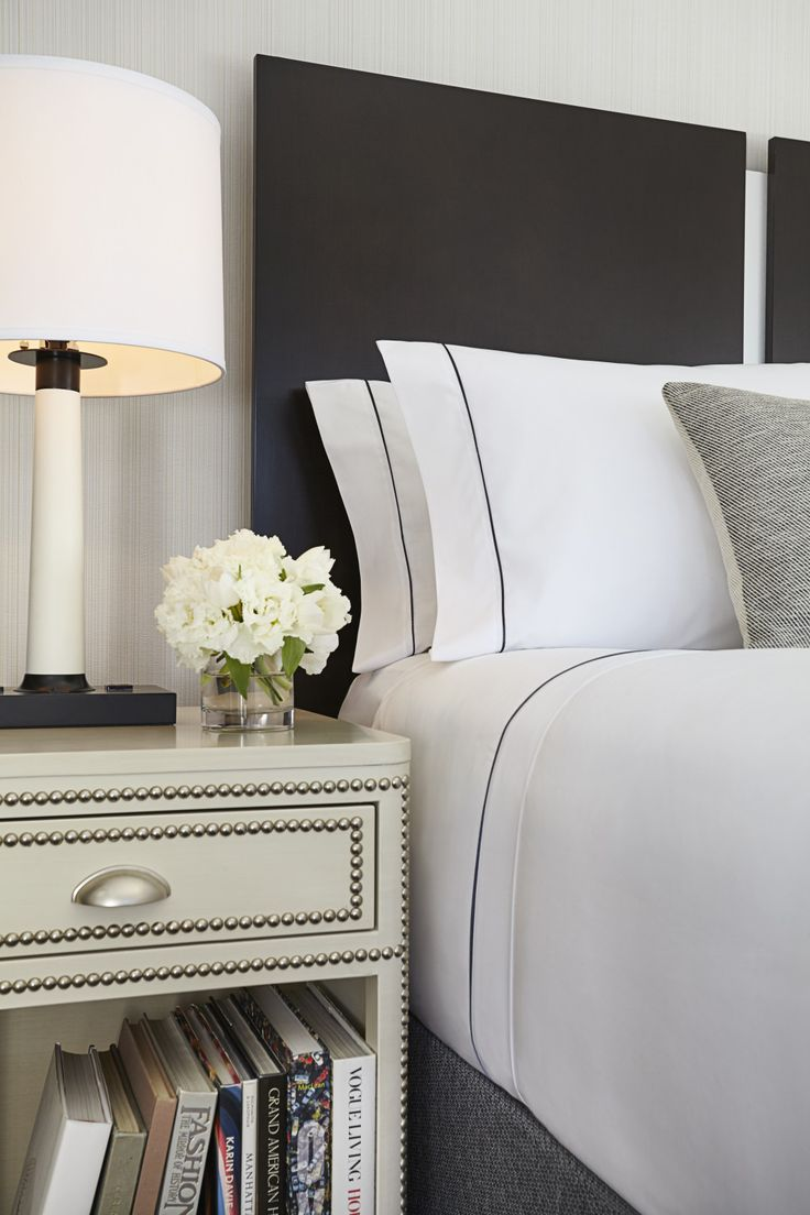 Hotel Guest Room Design: Pin By Bill Rooney Studio On Hotel Guest Room Design