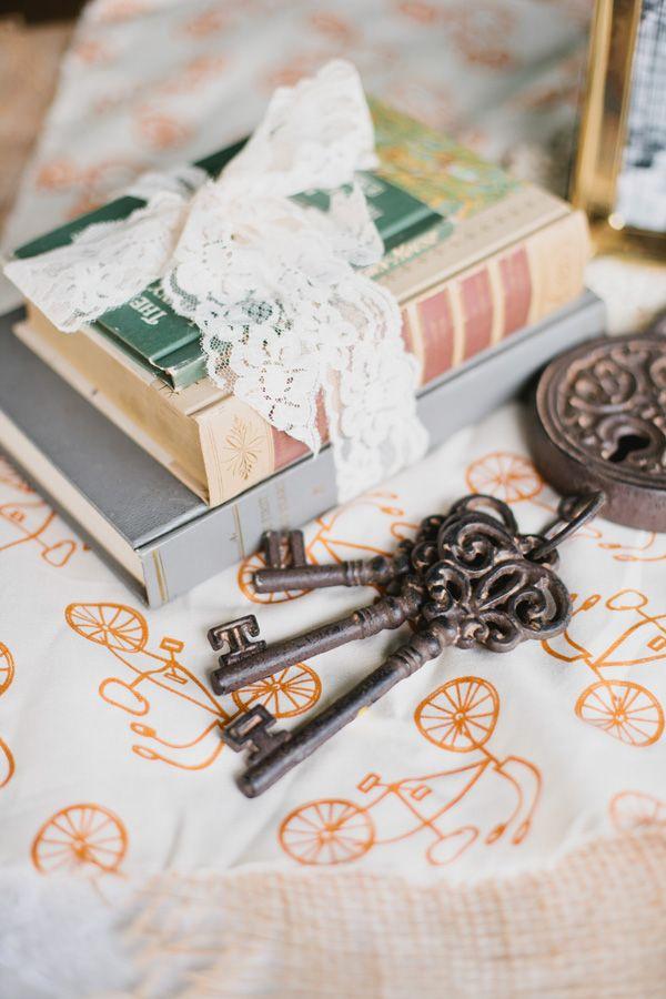 28 best Keys to the Kingdom images on Pinterest   Antique keys ...