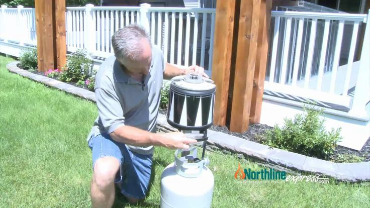 SkeeterVac Mosquito Trap Review - Do They Work?