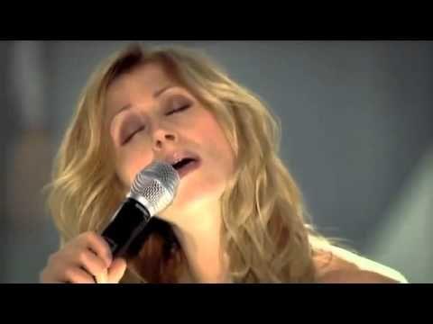 Lara Fabian - Papa Can You Hear Me - Un Regard 9
