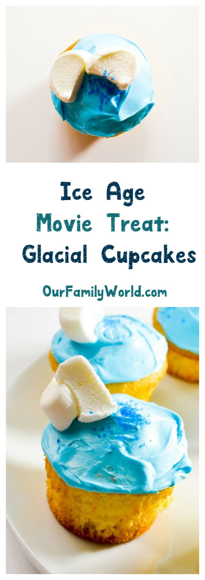 best Ice Age images on Pinterest Ice Birthdays and Ice age